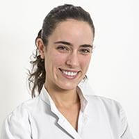 Dra. Olaia Biosca