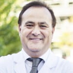 Dr. Àngel Rocas