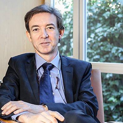 Dr. Balbino Povedano Cañizares