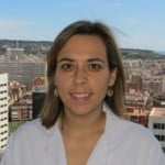 Dra. Carla Rojas Bautista