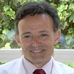 Dr. Cristobal Povedano Cañizares