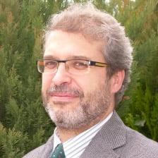 Dr. Felipe Villacampa