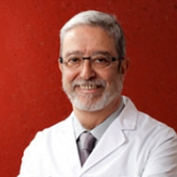 Dr. Francisco González Gómez