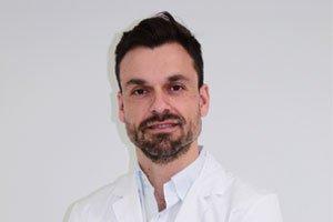 Dr. Josu Franco Iriarte
