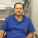Dr. Ignacio Castillón