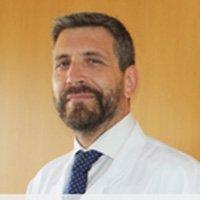 Dr. Joaquín Llácer