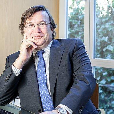 Dr. José Enrique Povedano Cañizares