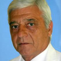 Dr. Millán Lasquetty