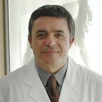 Dr. Quim Sarquella