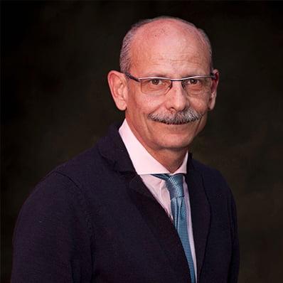 Dr. Rafael Prieto