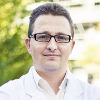 Dr. Ramon Brichs