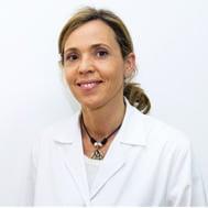 Dra. Carmen Martín Ordanza