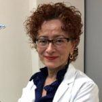 Dra. Carmen Ochoa