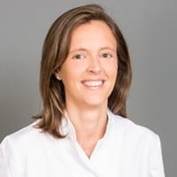 Dra. Cristina Guix Galcerán