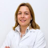 Dra. Cristina González Macho