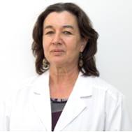 Dra. Estrella Uriarte Brizuela