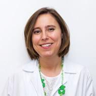 Dra. Isabel Díaz-Plaza Pérez