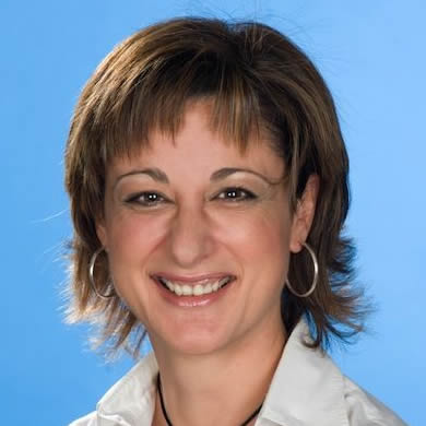 Dra Mercedes Prieto Martínez
