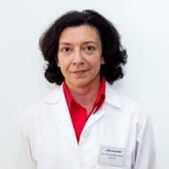 Dra. Paloma Castellanos Bolado