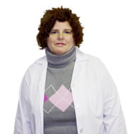 Dra. María Victoria Bravo Violeta