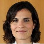 Dra. Andrea Bernabeu