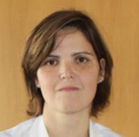 Dra. Belén Lledó