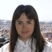 Dra. Carmen Márquez Guevara