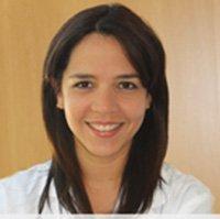 Dra. Carolina Tovar