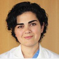 Dra. Dori Rodríguez