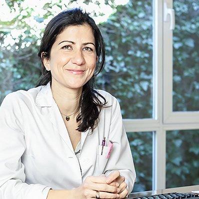 Elena Espejo Rodríguez