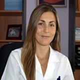 Dra. Elizabet Henzenn