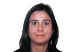 Dra. Almudena Gurría de la Torre
