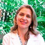 Dra. Laura de la Fuente Bitaine