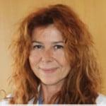Dra. Lydia Luque