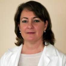 Mª Jose Aragón Montero