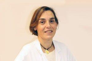Dra. Mª José Iñara Velasco