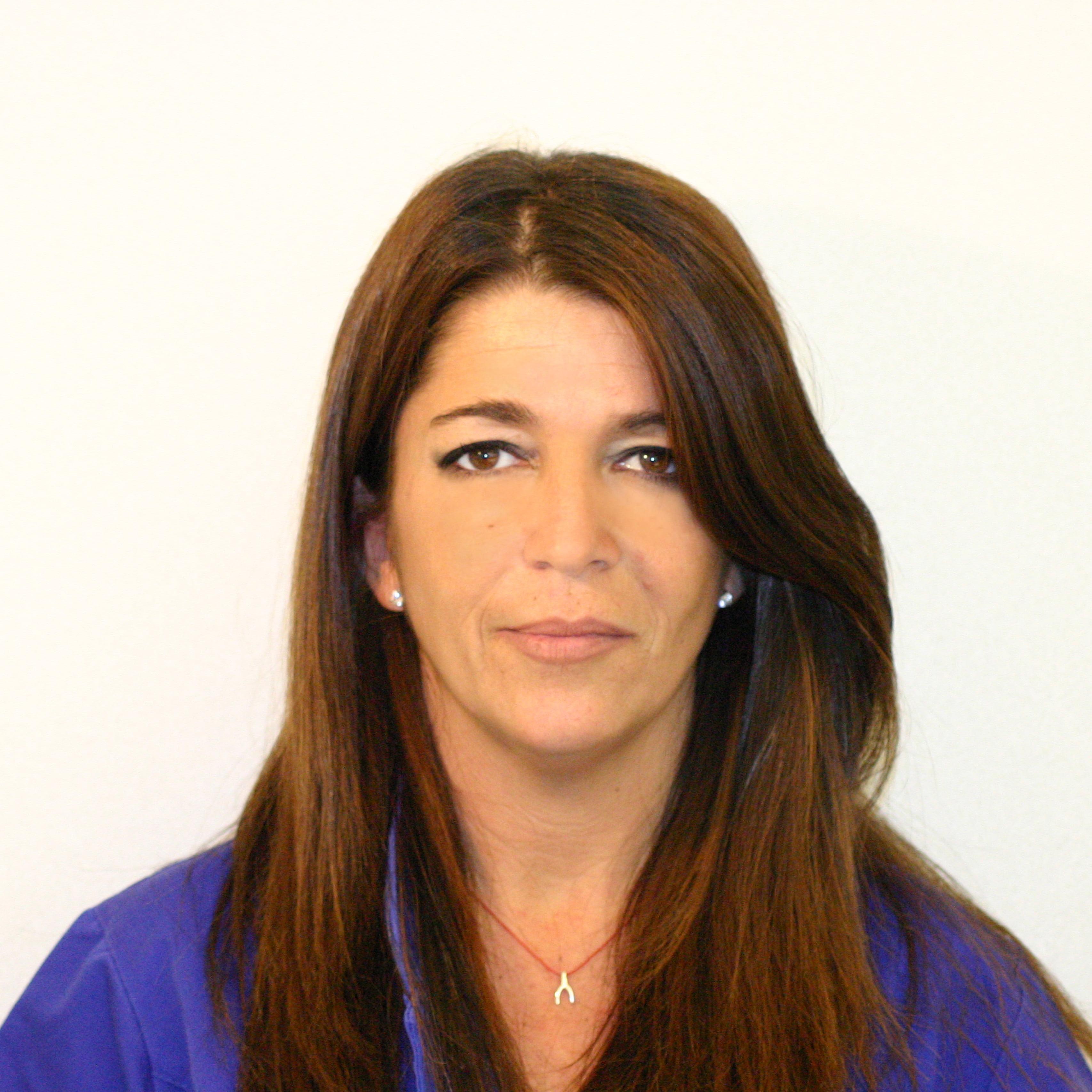 Dra. M. Valeria Sotelo