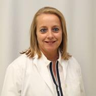 Dra. Elena Martín Hidalgo