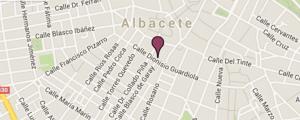 EVA Albacete