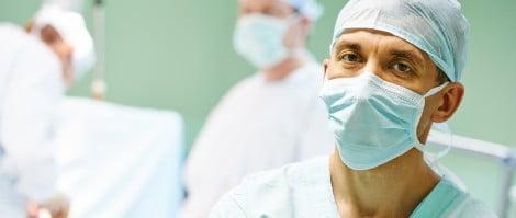 El quirófano en la punción folicular