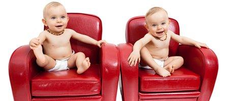 Riesgos del embarazo múltiple
