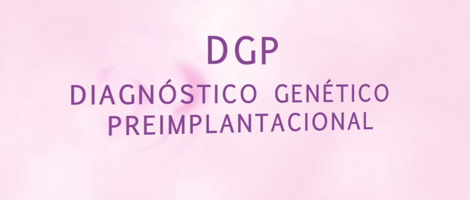 En EE.UU. se permite decidir el sexo del futuro bebé a través del diagnóstico genético preimplantacional