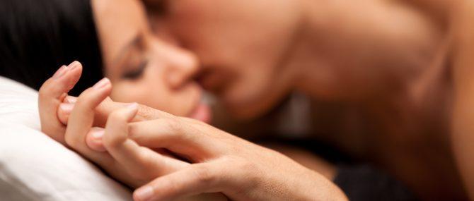 Ponencia de Sexorum «Cómo afecta el tratamiento de fertilidad a la pareja» en inviTRA 2014