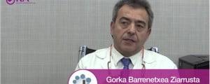 Entrevista sobre aborto bioquímico