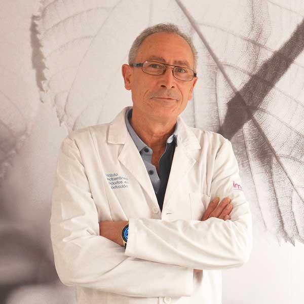 Ernesto Robles García