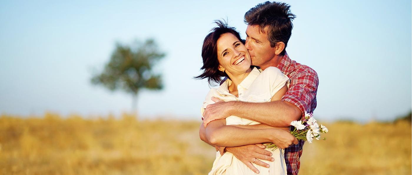 Diagnóstico de esterilidad de la pareja