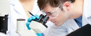 Roche busca un test eficaz para detectar riesgo de preeclampsia