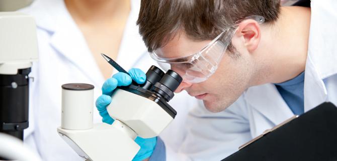 Test para predecir el riesgo de preeclampsia durante el embarazo