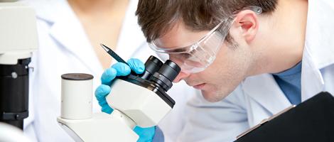 Test para predecir el riesgo de preeclampsia