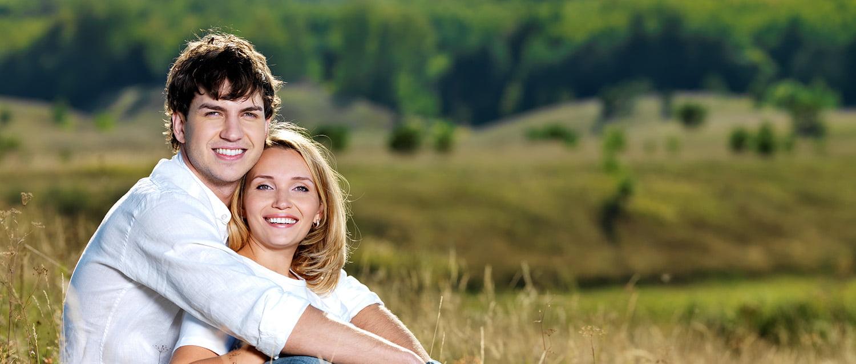Consejos que te ayudarán a conseguir un embarazo